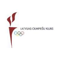 Latvijas Olimpiešu klubs