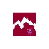 Latvijas Alpīnistu savienība