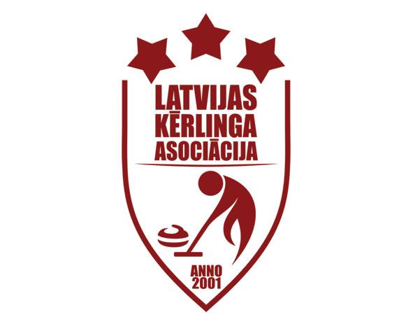 Latvijas Kērlinga asociācija