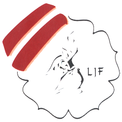 Latvijas Džudo federācija