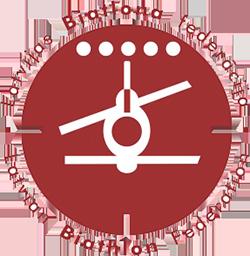Latvijas Biatlona federācija