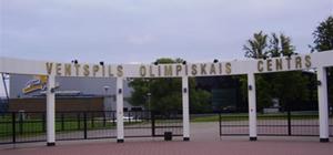 Ventspils